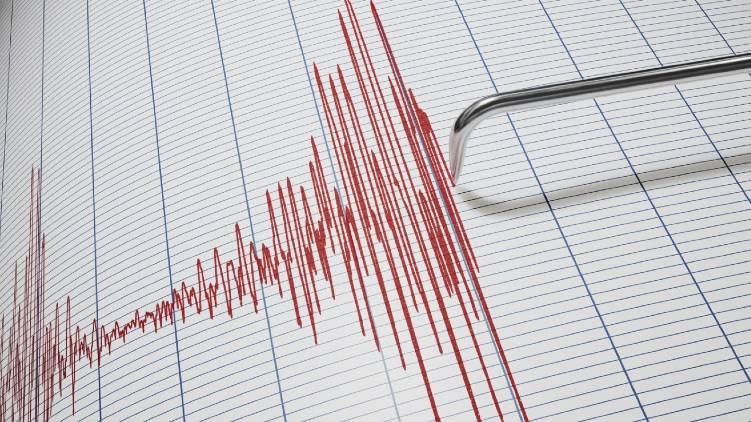 earthquake in malappuram