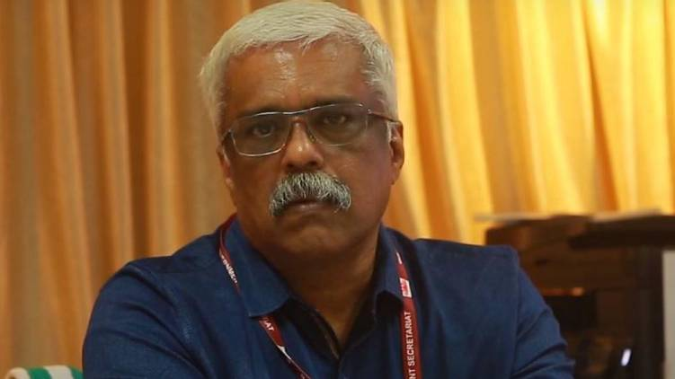 ed orders to seize sivasankar asset