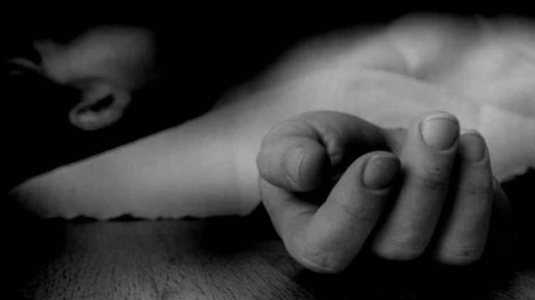 four of a family found dead in thiruvananthapuram