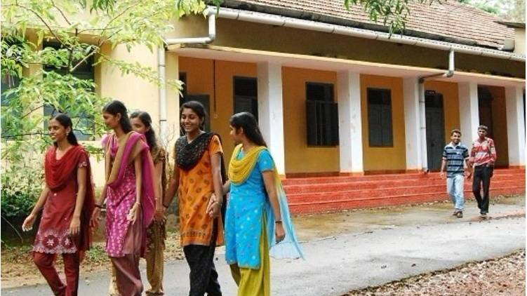 kerala colleges reopen january