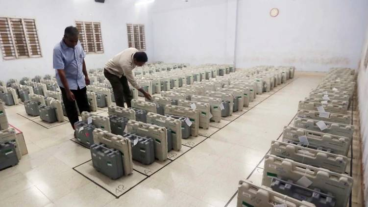 kerala local body election vote counting on wednesday