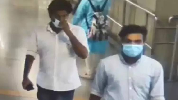 kochi shopping mall actress attack