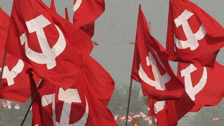 ldf may take hold of cochin corporation