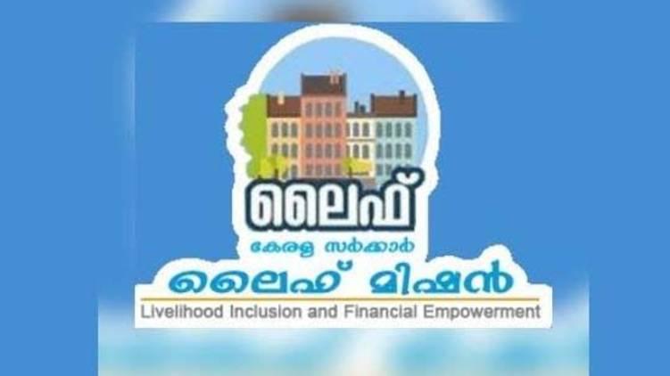 ldf won in vadakkanchery amidst life mission