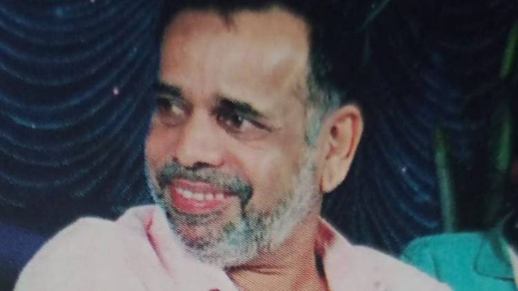 malappuram father killed by son