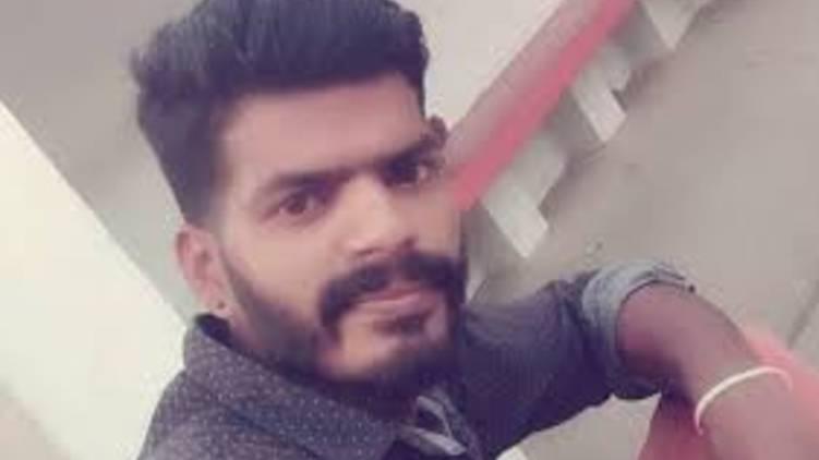 palakkad honor killing internal injury death reason says postmortem report