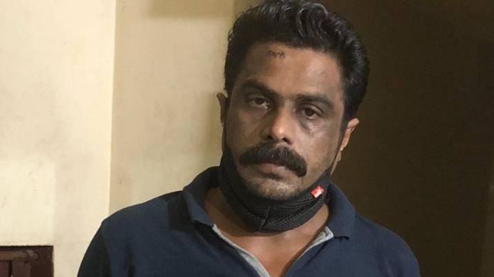 koyilandi goonda attack accused