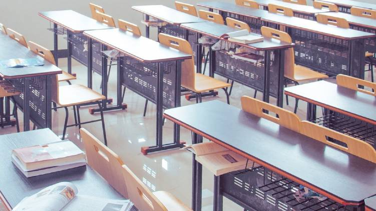 state should impose fee structure for cbse schools says hc