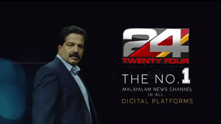 twentyfour digital platform outstanding growth
