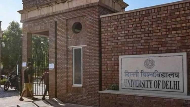 Delhi University to reopen from February 1