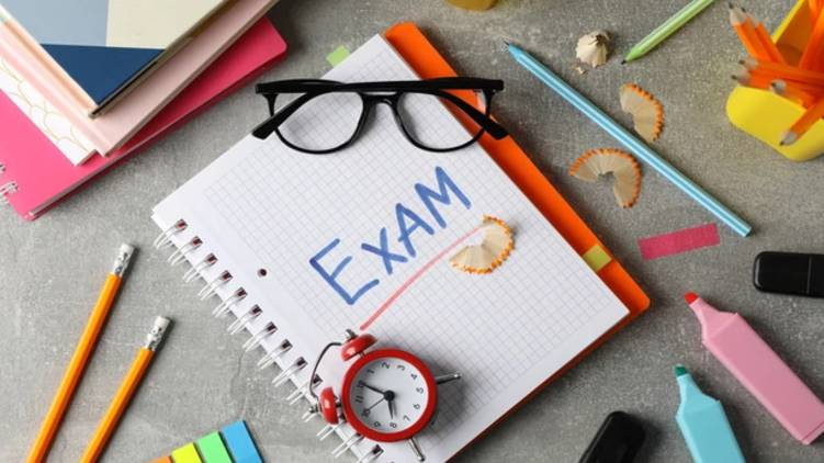 ICSE ISC Exams Not In February March