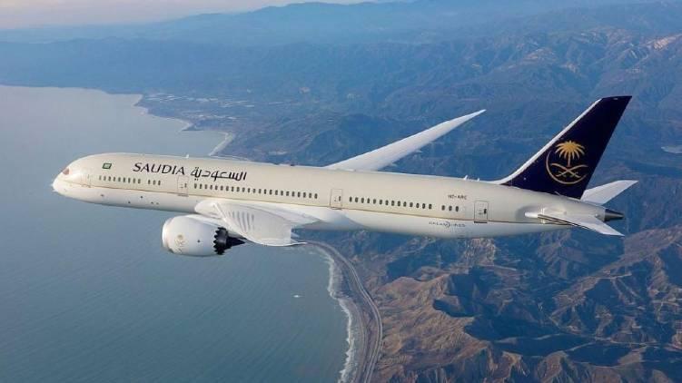 Saudi Arabia to resume international flights on March