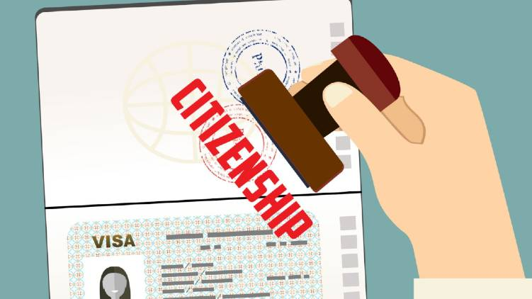 UAE offer citizenship to some