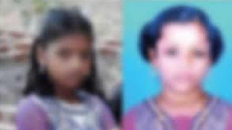 valayar case handed cbi