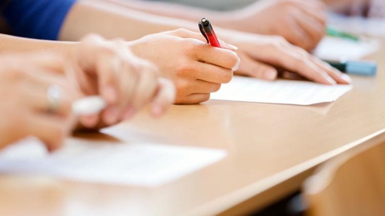 examinations 12th class syllabus