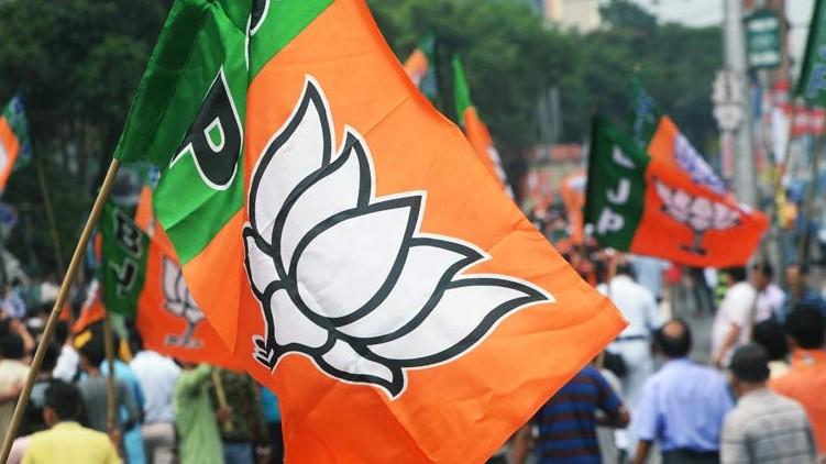 BJP allied LDF expelled