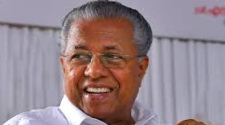 pinarayi-vijayan-about-pk-kunhalikutty-return-kerala-politics