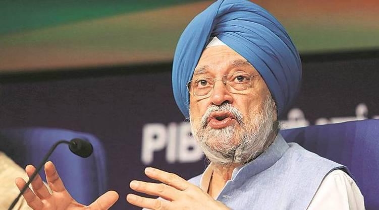 India-UK flights will resume from January 8