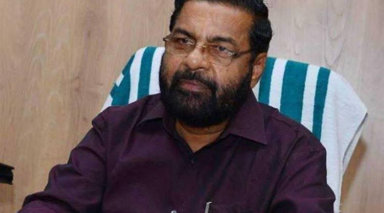 International Film Festival; Controversy is unnecessary: Kadakampally Surendran