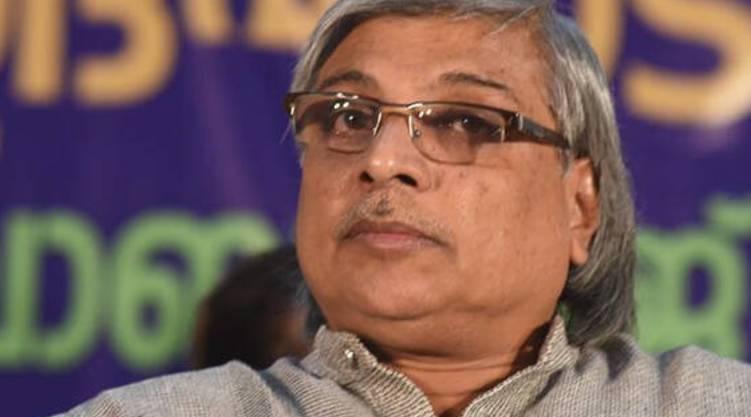 IFFK controversy unnecessary; Academy Chairman Kamal
