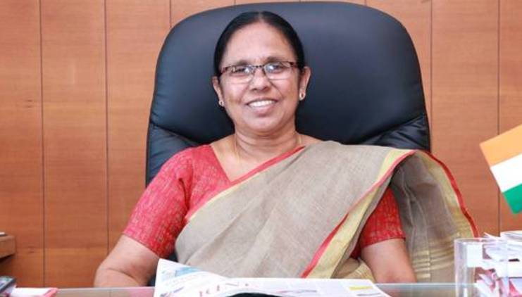 Konni Medical College: In-patient treatment will start soon