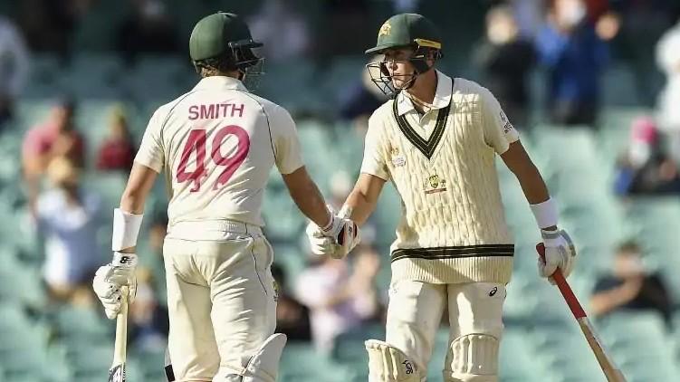australia 103 india test
