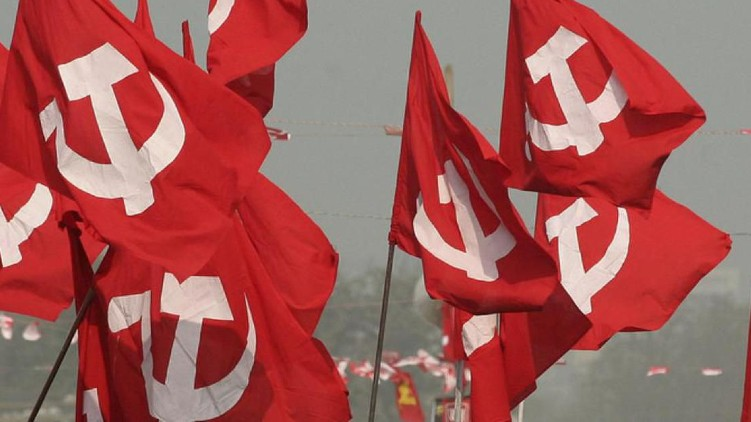 CPIM decided defeats Thiruvananthapuram