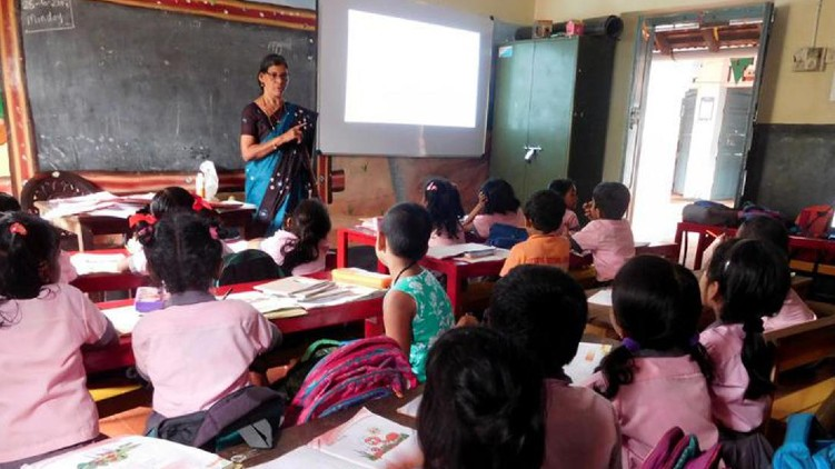 teaching posts Higher Education