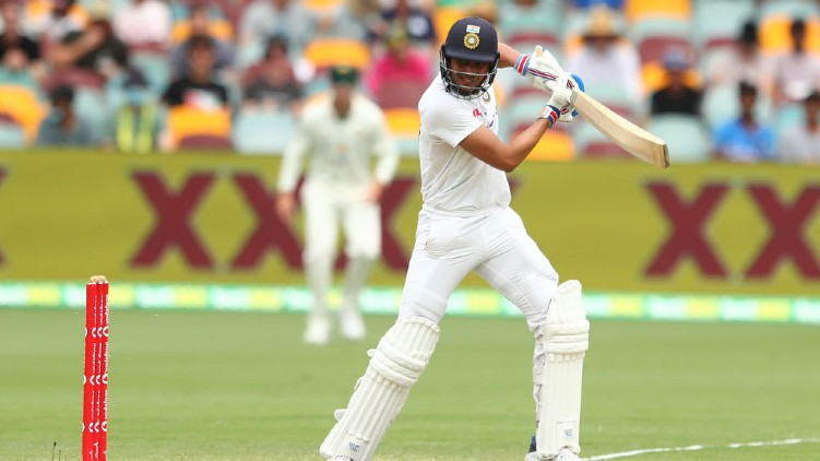 india 2nd innings test