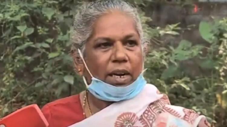 neyyattinkara suicide update