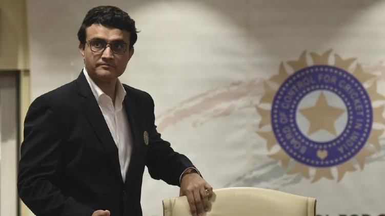 BCCI UAE Standby IPL