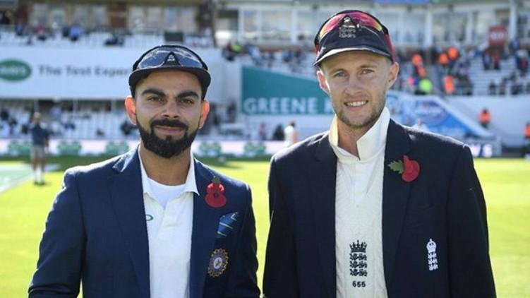 India England BCCI Spectators