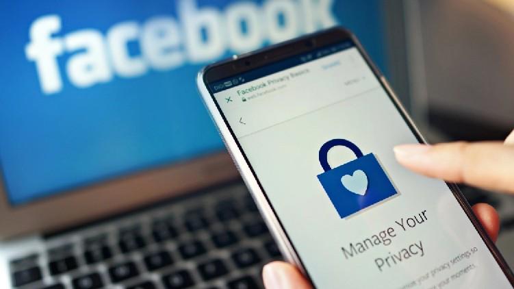 Facebook numbers leaked Telegram