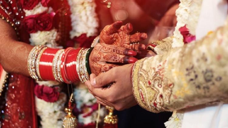 raise age marriage girls