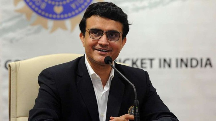 Ganguly discharged hospital today