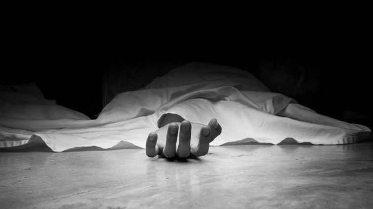 Woman killed nephew sexual