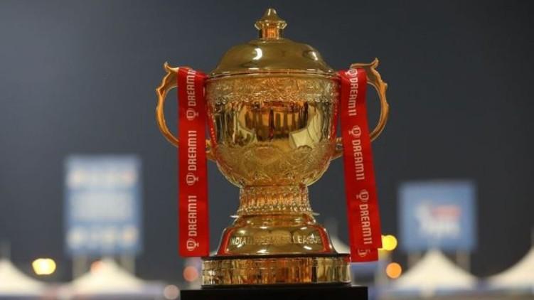 IPL likely start April