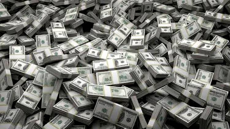 dollar smuggling case