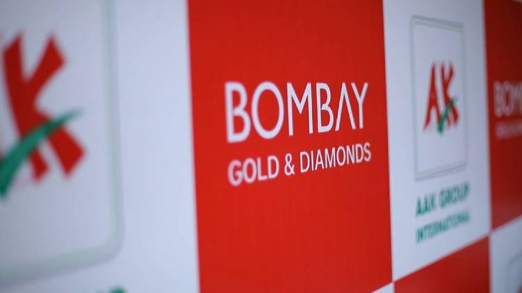 bombay gold and diamonds opens showroom in tirur