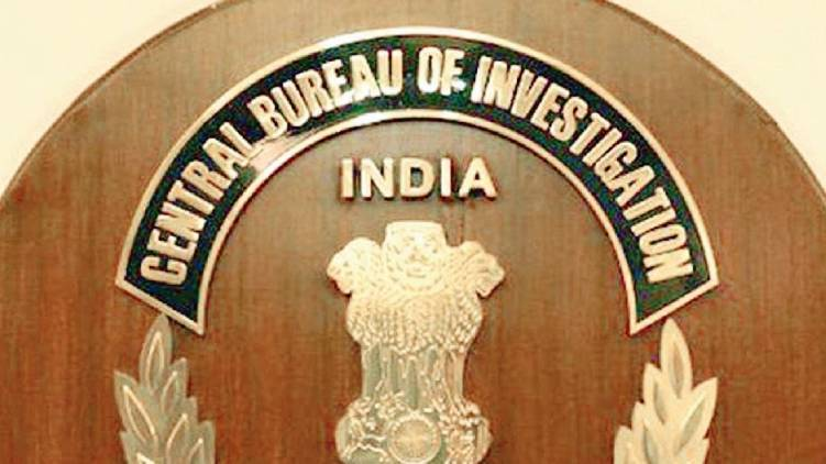 cbi case against coastal projects limited company