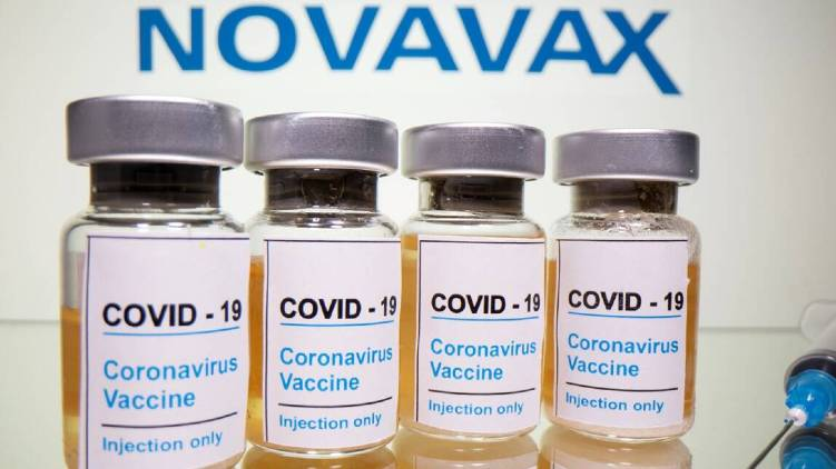 hopes to launch Covavax by June 2021