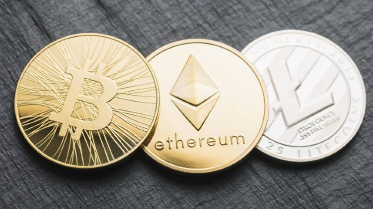 india bans cryptocurrency soon