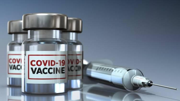 india begins covid vaccination next week