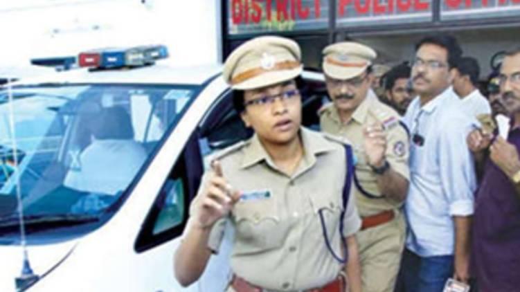 kadakkavoor pocso case new team begun probe