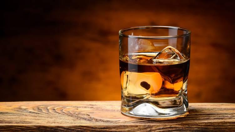 liquor price may hike in kerala