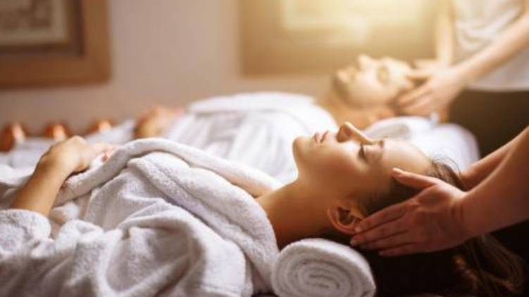 nod to open spa and ayurveda centers