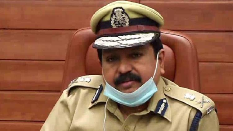 tomin j thachankary ips association president