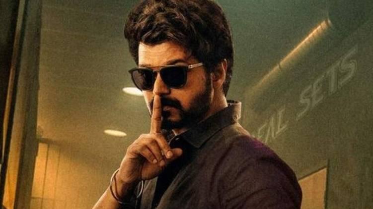 vijay masters first release in kerala after lockdown