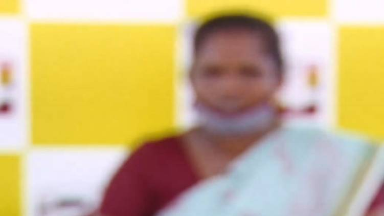 walayar rape victim mother response twentyfour