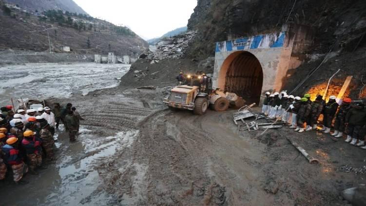 26 dead bodies found uttarakhand